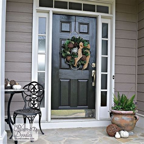 Outdoor Decorating Ideas Front Porch by 30 Cool Small Front Porch Design Ideas Digsdigs