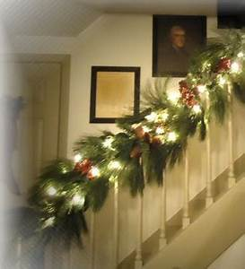 Next Decorating Steps The Stairs that is