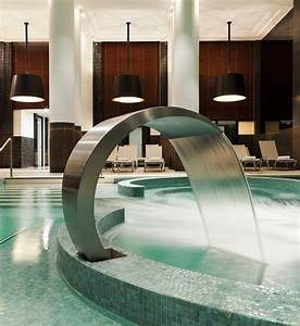 Sauna Les Bains Lille : h tel du lac barri re enghien les bains boutique hotels ~ Dailycaller-alerts.com Idées de Décoration