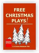 Popular christmas drama for teens