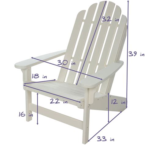 pastel resin adirondack chairs white chair purple resin