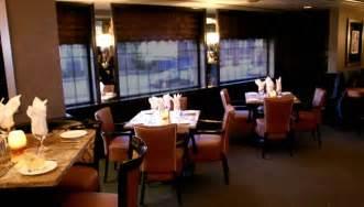 design restaurant hamburg design restaurants page 11 new york by design design ideas