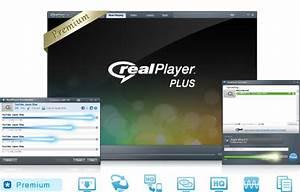 Telecharger Dvd Gps Bmw Gratuit : t l charger realplayer 15 gratuit 2012 t l charger logiciels gratuit ~ Melissatoandfro.com Idées de Décoration