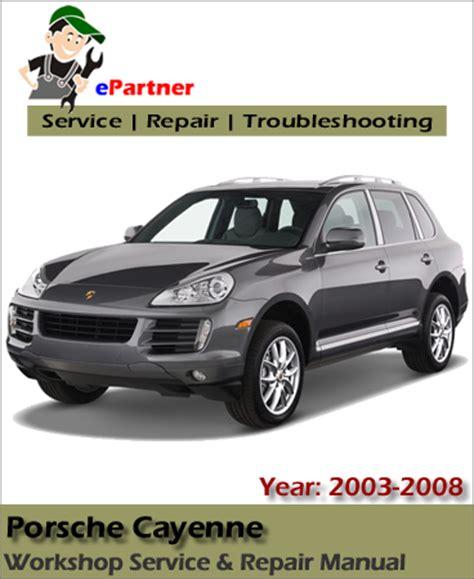 old cars and repair manuals free 2005 porsche 911 interior lighting service manual 2005 porsche cayenne service manual pdf service manual auto repair manual