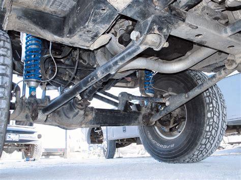baja jeep grand cherokee 2010 ford flex starter location 2010 get free image