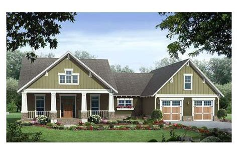 ill  glad  pinned   day plan description   dream home including cost  build