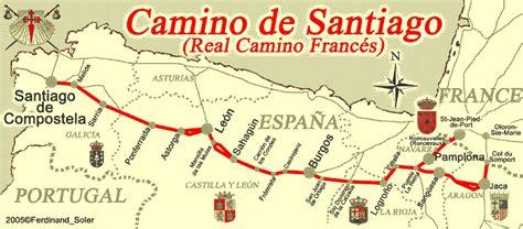 el camino walk june 171 2012 171 jim s 484 mile walk quot camino de santiago quot
