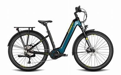 Suv Conway Cairon Wave Bike Petrol Bikes