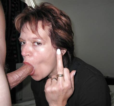 mature women giving a blowjob with an attitude blowjobs adult pictures pictures sorted by