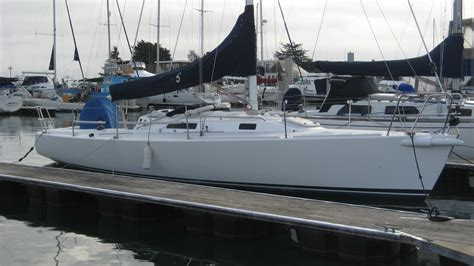 J Boats For Sale San Francisco by 35 Foot Boats For Sale In Ca Boat Listings