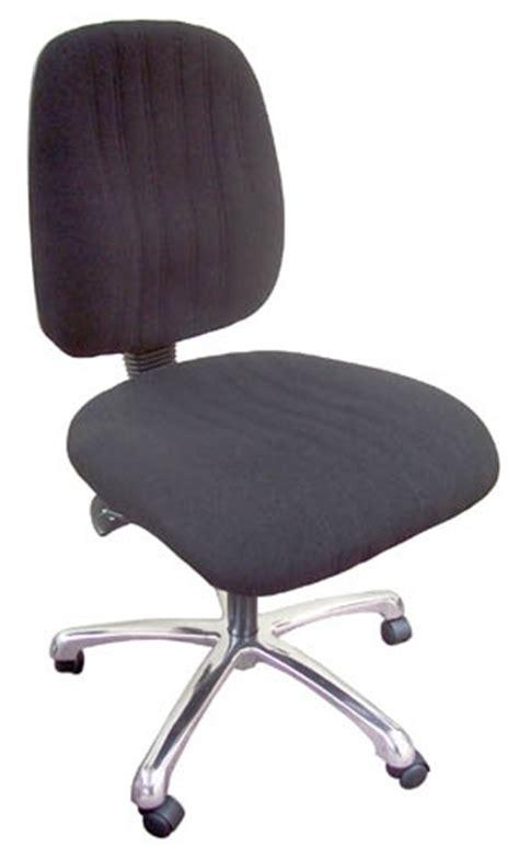 bariatric office chairs australia assistive technology australia ilc nsw baxter hdxl