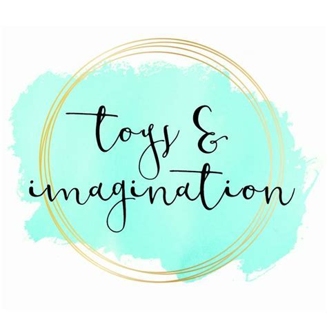 29 best Toys & Imagination images on Pinterest