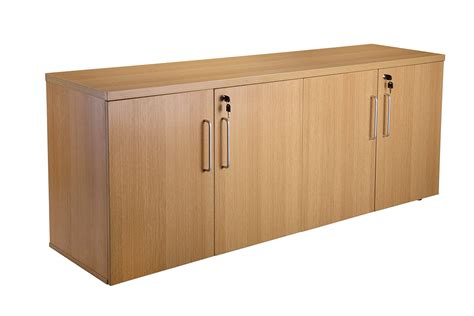 Budget Storage Units  City Office Furniture