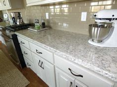 mixing kitchen cabinets cambria carrick quartz countertop with grey 4175