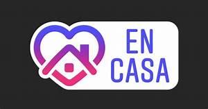 En, Casa, C, U00f3mo, Usar, El, Sticker, De, Instagram, U2013, Cuarentena, Coronavirus