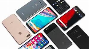 10 Hp Android Terbaik  Februari 2019  Versi Antutu