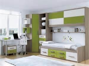 Interior Decorating Ideas Shelves Image