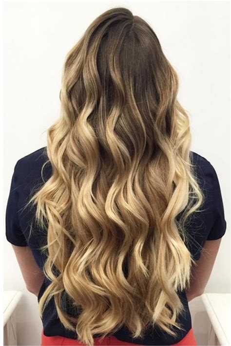 omber hair styles 30 ombre hair color ideas 2018 photos of best 9415