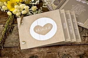 Einladungskarten Für Hochzeit : hochzeit karten ideen beispiele und inspirationen ~ Yasmunasinghe.com Haus und Dekorationen