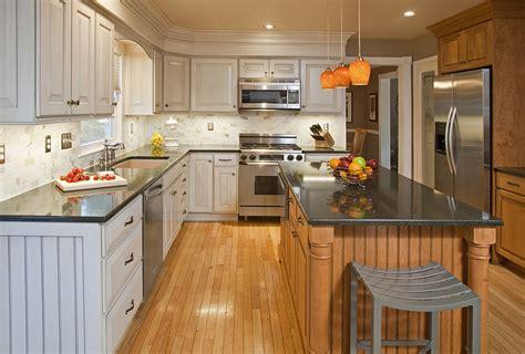 kitchen cabinet refacing lets face