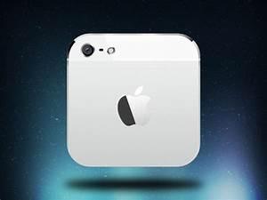 Белые Иконки Iphone :11Пикачу.ру - фото, обои, картинки ...