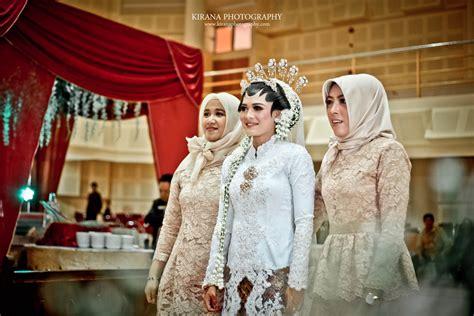 wedding yogyakarta febrina bagas kirana wedding