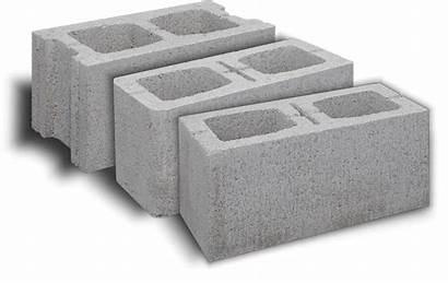 Block Construccion Blocks Concreto Bloques Material Tabicon