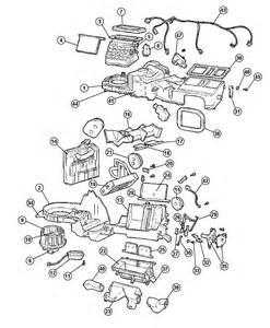 similiar 2003 chrysler sebring parts diagram keywords 2001 chrysler sebring engine 2004 chrysler sebring 2 7 engine diagram