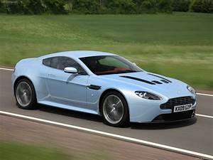 Aston Martin V12 Vanquish : aston martin v12 vantage picture 64328 aston martin photo gallery ~ Medecine-chirurgie-esthetiques.com Avis de Voitures