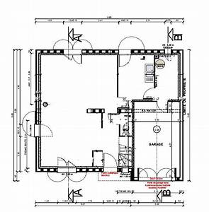les plans maisonvanilla77 With awesome creer un plan de maison 1 les plans maisonvanilla77