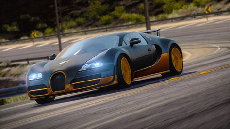 This site uses different types of cookies. Datei:Bugatti Veyron 16.4 Super Sport (Hot Pursuit).jpg | Need for Speed Wiki | Fandom powered ...