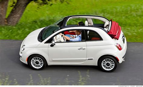 2012 Fiat 500c Lounge by 6 Great Memorial Day Car Deals Fiat 500c Lounge 2