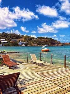 free, photo, , martinique, island