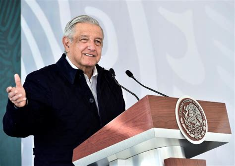 Mexican president, who resisted wearing a face mask, tests ...