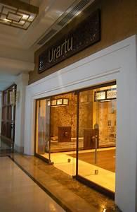 Laminate flooring houston laminate flooring stores for Flooring stores in houston