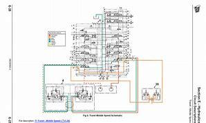 Hd wallpapers jcb 3cx starter motor wiring diagram wallpaper hd wallpapers jcb 3cx starter motor wiring diagram swarovskicordoba Choice Image