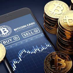 Are you thinking about adding bitcoin cash (bch) to your cryptocurrency portfolio? How to Buy, Sell & Trade Bitcoin Cash (BCH)   Finder Ireland