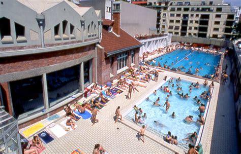 hôtel verlaine butte aux cailles piscine de la butte aux cailles office de tourisme