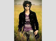 Latest Cool Boys Profile – WeNeedFun