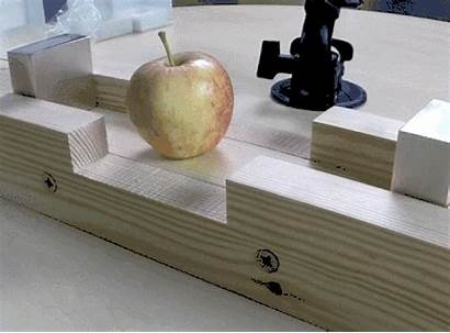 Magnet Gifs Magnets Apple Believed Seen Need