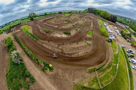 how to get into motocross racing best motocross tracks in the uk