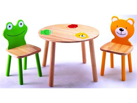 table et chaise bebe cuisine chaise pour enfant chaise gamer ensemble