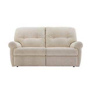 Gplan Sofas by G Plan Winslet 2 Seater Sofa Fabric Sofas Cookes Furniture