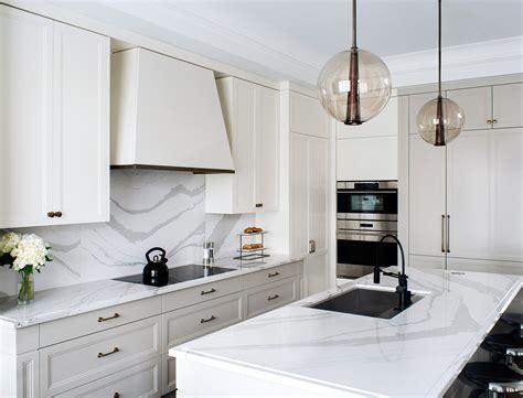 how to purchase granite countertops cambria quartz brittanicca countertops white cabinets