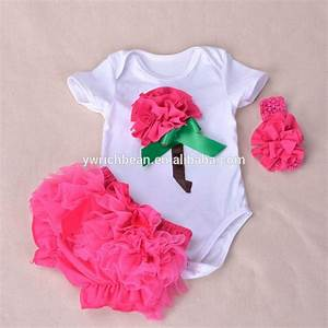 2015 moda roupa do bebê do algodão conjunto bebê recém