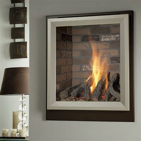 Cleaning Glass Fireplace Doors Cleaning Glass Fireplace