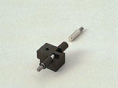 lgb  kontaktteile fuer metallraeder kaufen bei der
