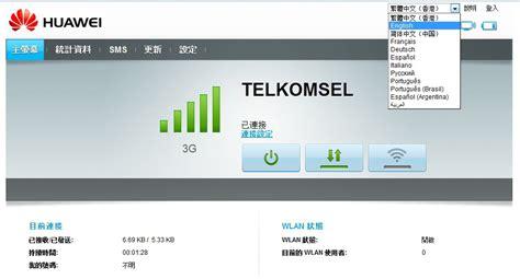 perdana telkomsel aktif panduan setting modem huawei e5330 jumper telkomsel