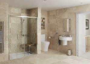 walk in shower ideas for bathrooms walk in showers walk in baths rooms uk