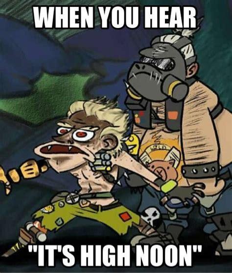 Funny Overwatch Memes - high alert overwatch video game fun pinterest language best memes and enemies